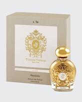 Thumbnail for your product : Tiziana Terenzi 3.4 oz. Dubhe Assoluto Extrait de Parfum
