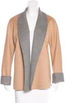 Michael Kors Short Collared Coat