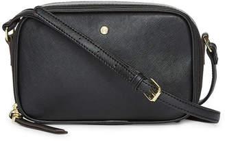 Liz Claiborne Becca Small Crossbody Bag