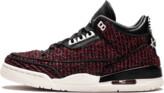 Jordan Air 3 RTR SE AWOK NRG 'Anna Wintour - Vogue' Shoes - Size 5W