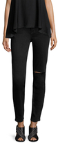 Siwy Alaina Distressed Skinny Jeans