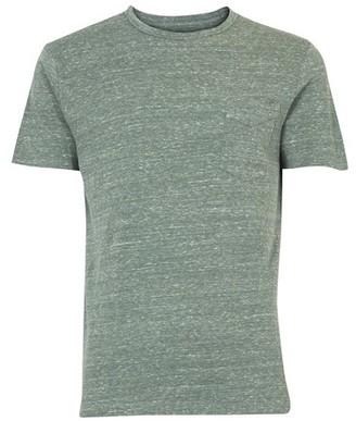 Officine Generale Jap Space short sleeves T-shirt