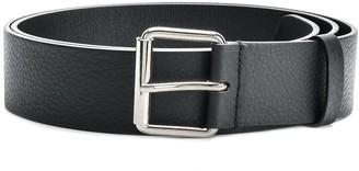 Balenciaga Buckle Belt