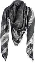 Escada Sport Square scarves - Item 46538004