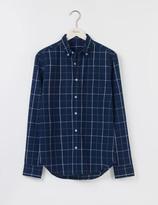 Boden Indigo Shirt