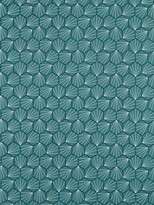 Thumbnail for your product : Scion Aikyo Furnishing Fabric