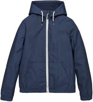La Redoute Collections Waterproof Hooded Jacket, 10-16 Years