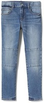 Gap 1969 Reinforced High Stretch Slim Jeans