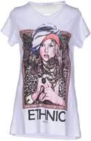 Relish T-shirts