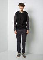 Maison Margiela Line 14 Drawstring Trouser