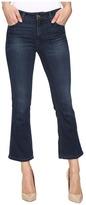 Joe's Jeans The Olivia in Joslyn