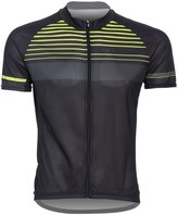 Louis Garneau Men's Equipe GT Series Cycling Jersey 8136883
