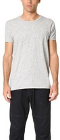 Scotch & Soda Home Alone Relaxed Tee