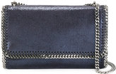 Stella McCartney Falabella shoulder bag - women - Artificial Leather - One Size