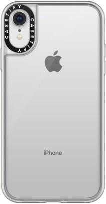 Casetify Classic Grip iPhone X/Xs Max & XR Case