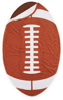 Capelli Of N.Y. Football Sleep Sack Blanket - Boys