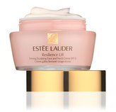 Estee Lauder Resilience Lift Firming/Sculpting Face and Neck Crè;me SPF 15, 1.7 oz. - Dry Skin