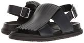 Marni Kiltie Sandal Men's Sandals