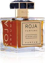 BKR Roja Parfums Diaghilev Parfum, 3.4 oz./ 100 ml