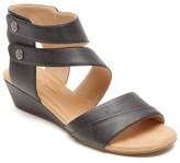 Rockport Calia Wedge Sandal