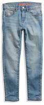 GUESS Scotch Skinny Jeans (4-16)