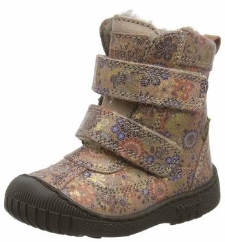 Bisgaard Women's Ellis Snow Boots
