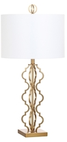 Safavieh Astrid Table Lamp