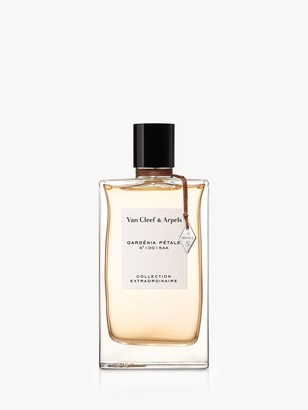 Van Cleef & Arpels Collection Extraordinaire Gardenia Petale Eau de Parfum, 75ml