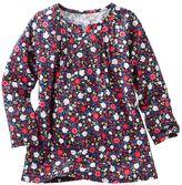 Osh Kosh Toddler Girl Pintuck Tunic