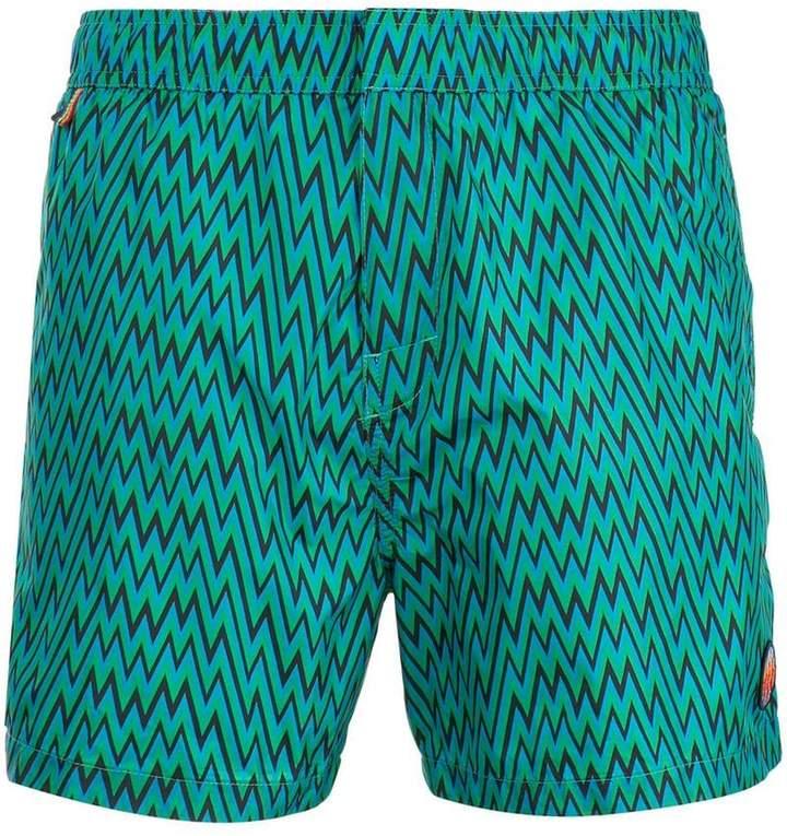 a24a3fec33a5c1 Missoni Men's Swimsuits - ShopStyle