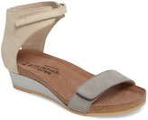 Naot Footwear Prophecy Sandal