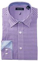 Nautica Hingham Regular Fit Dress Shirt