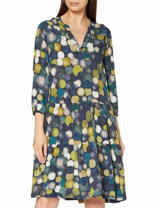 Betty Barclay Collection Women's 1087/1982 Dress