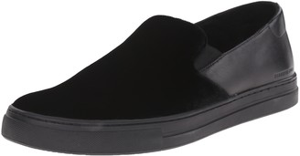 Kenneth Cole New York Men's Double or Nothing VE Fashion Sneaker