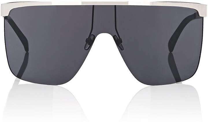 Givenchy Women's 7117/S Sunglasses