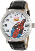 Spiderman Marvel Comics Men's W000532 Vintage Watch