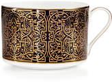 Mikasa Antonia Gold Tea Cup