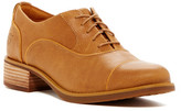 Timberland Beckwith Oxford