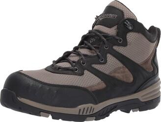 """Danner Men's Springfield 4.5"""" NMT Shoe"""