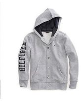 Tommy Hilfiger Runway Of Dreams Fleece Hoodie