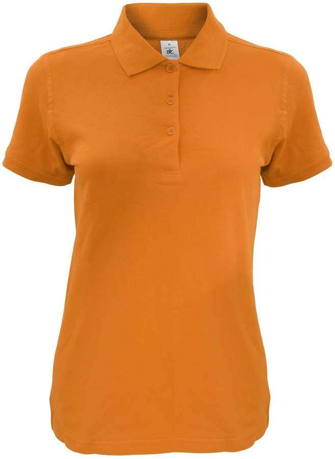 f28f2bb8 Orange Polo Shirts For Women - ShopStyle Canada