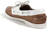 Sebago 'Spinnaker' Boat Shoe