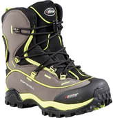 Baffin Women's Snosport Snow Boot