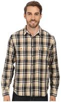 Lucky Brand Salt Flats Workwear Shirt