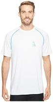Vineyard Vines Short Sleeve Catamaran Performance T-Shirt
