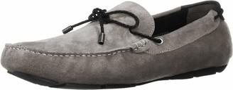 Kenneth Cole New York Men's Engle Slip ON Loafer