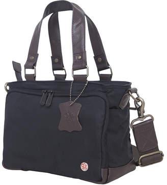 Token Nostrand Waxed Xxs Duffle Bag