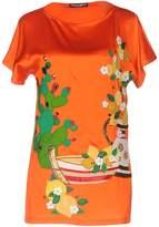Dolce & Gabbana Blouses - Item 38607838