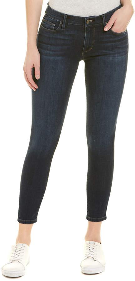 Joe's Jeans Petite Skinny Leg