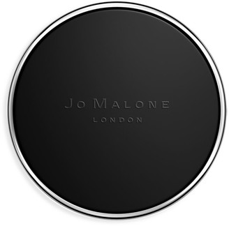 Jo Malone Lime Basil & Mandrin Scent To Go
